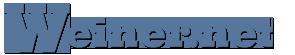 Weiner.net, LLC